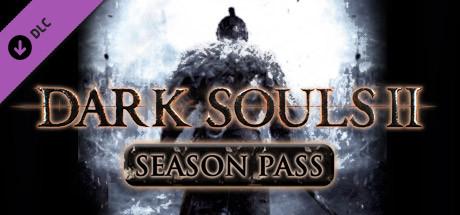 dark souls 2 dlc download free
