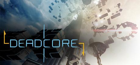 DeadCore - Трейлер к выходу на PS4