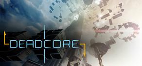 DeadCore cover art