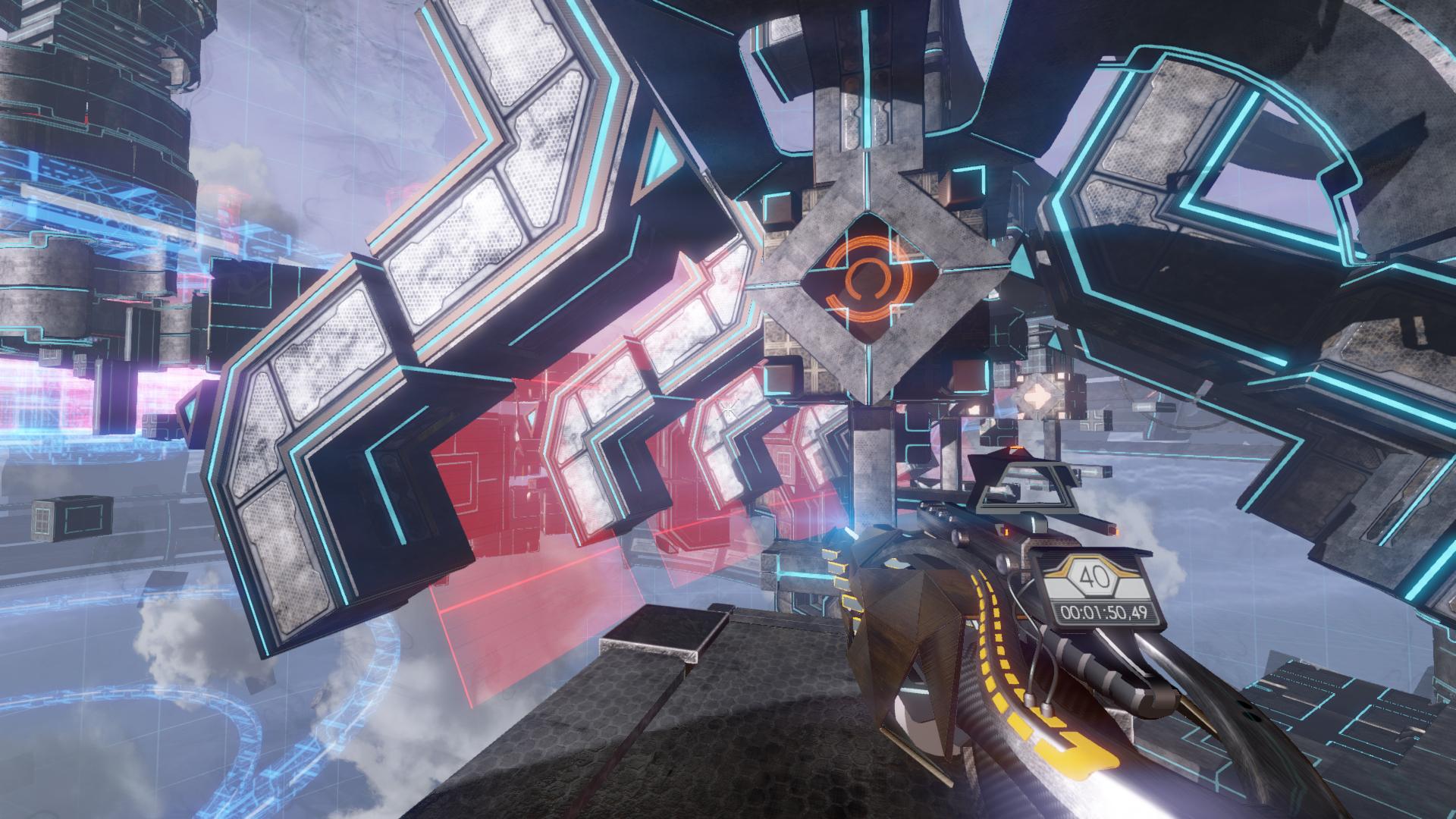 com.steam.284460-screenshot