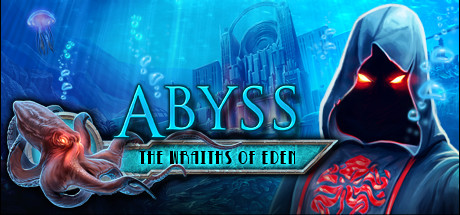 Abyss The Wraiths of Eden PS4-DUPLEX