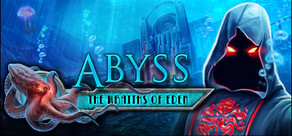 Abyss: The Wraiths of Eden cover art