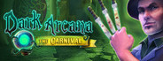 Dark Arkana: The Carnival