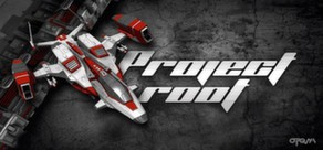 Project Root cover art