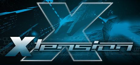 Купить X: Tension