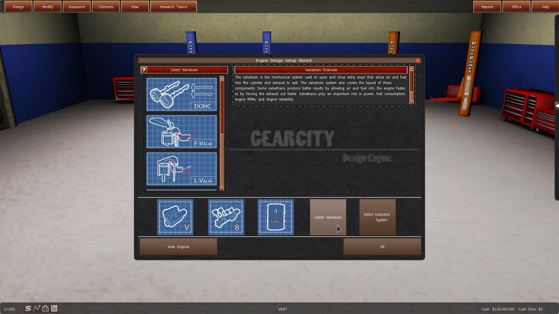 steam で 25 オフ gearcity