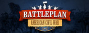 Battleplan: American Civil War