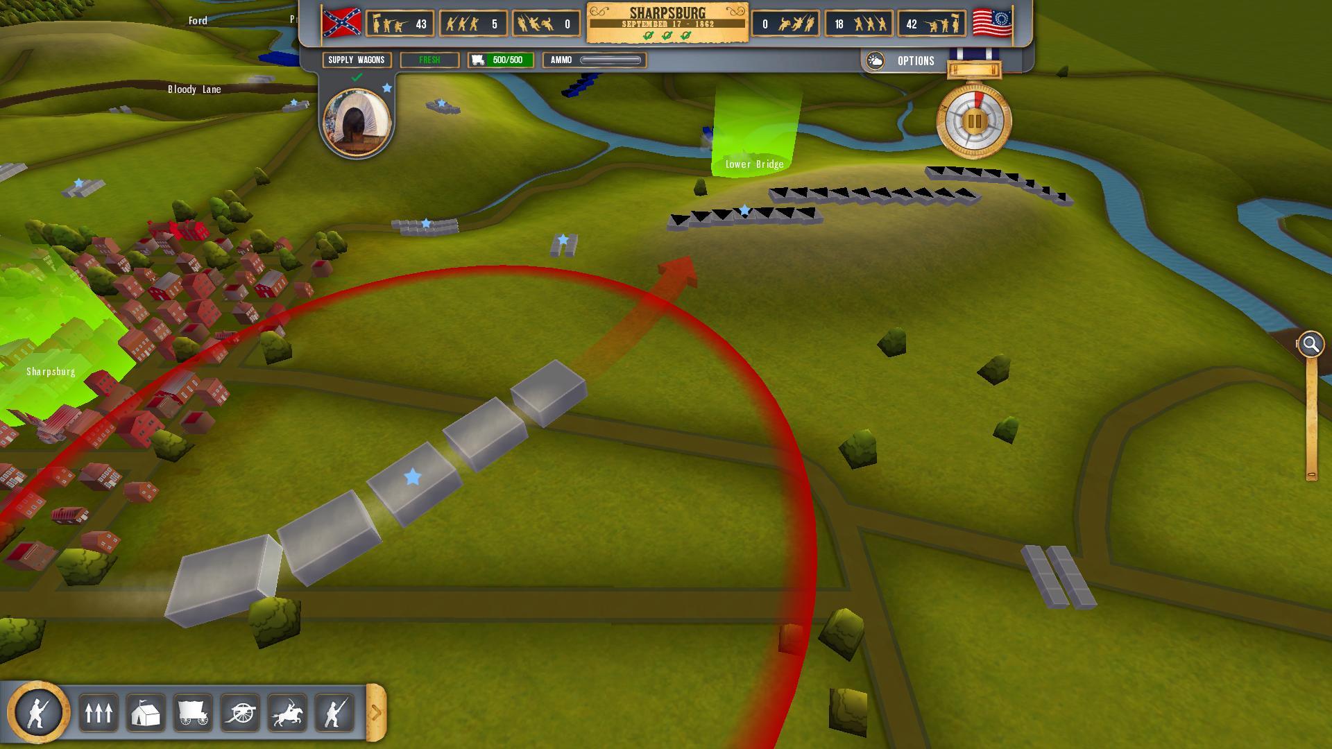 com.steam.285130-screenshot