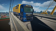 On The Road - Truck Simulator picture11