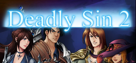 Deadly Sin 2