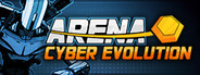 ACE - Arena: Cyber Evolution