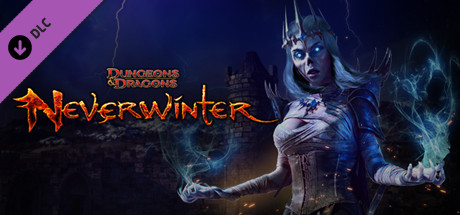 Neverwinter: Хранитель Невервинтера