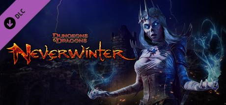 Neverwinter: Хранитель Невервинтера
