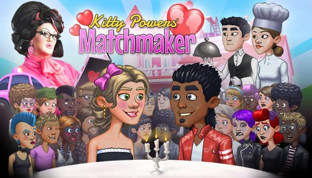 Monster high dating simulator ariane help