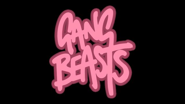 Gang Beasts - Steam Backlog