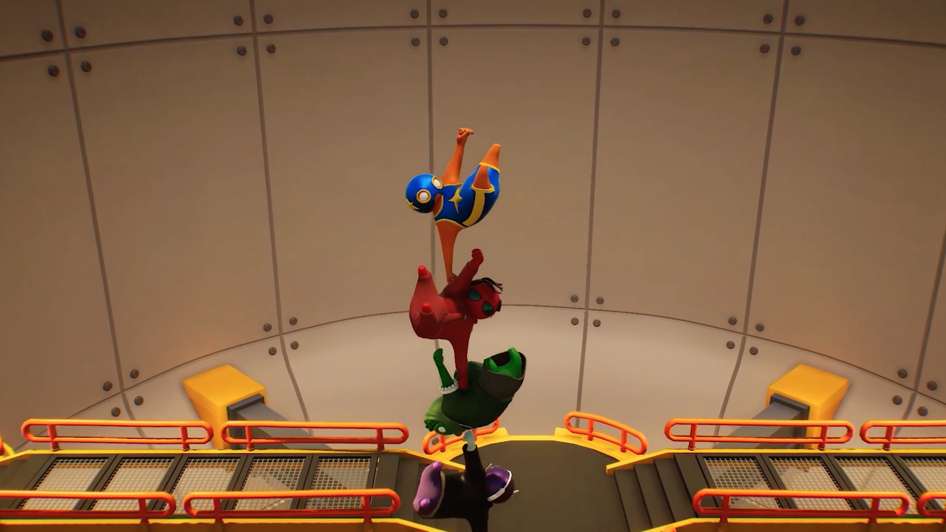 gang beasts free download pc full version