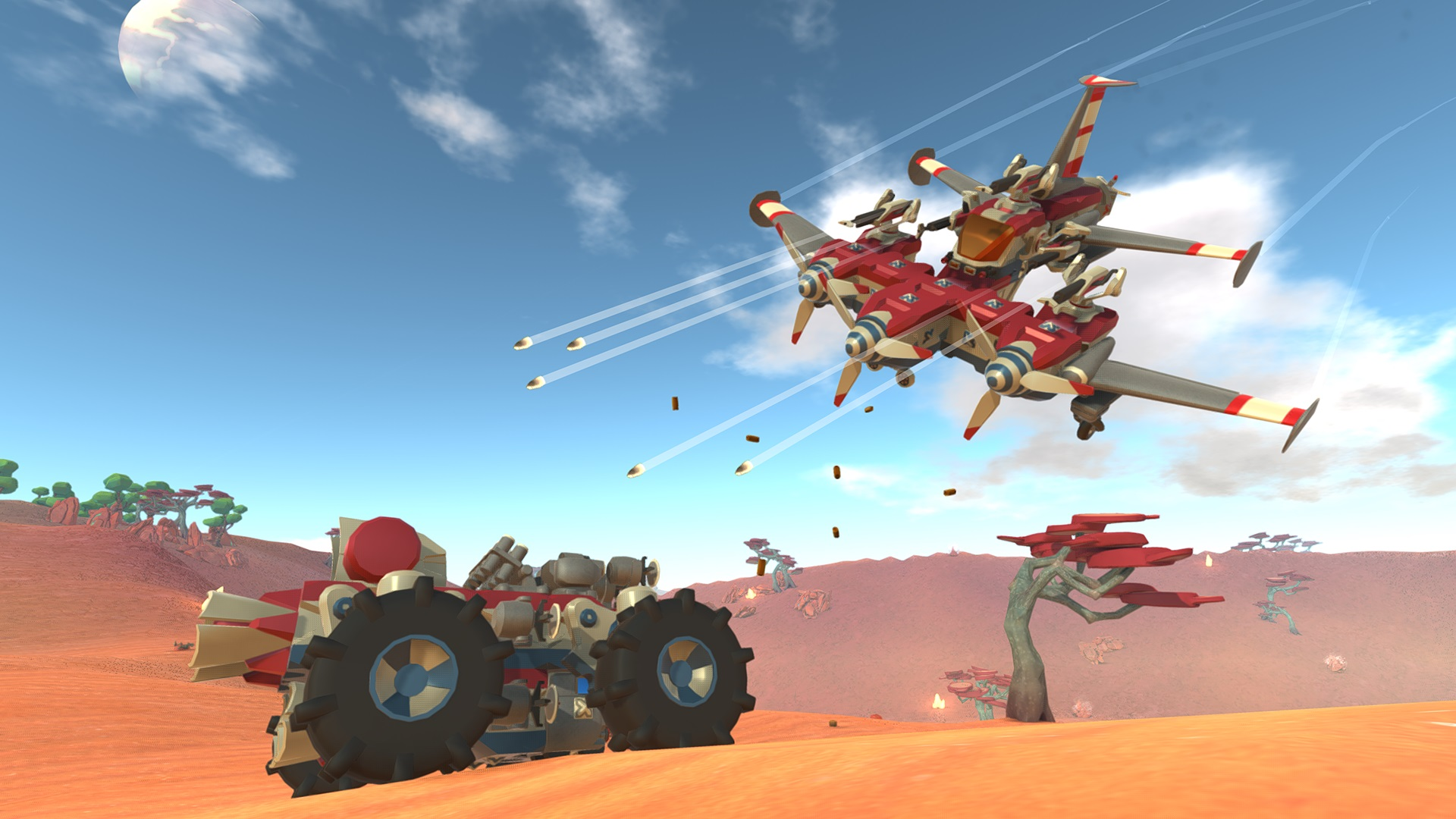 Find the best laptop for TerraTech