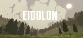 Eidolon cover art