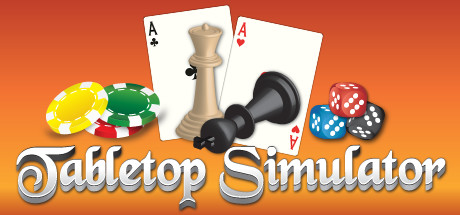 dating games sim games free printable cards