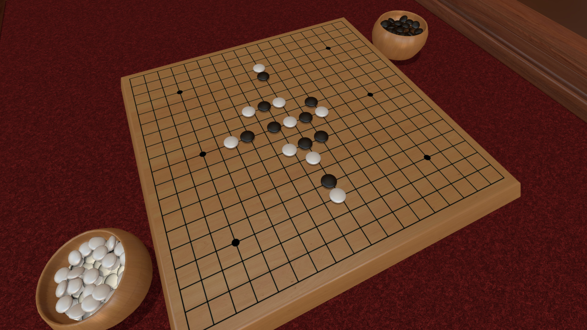 table top white save 50 on tabletop simulator steam