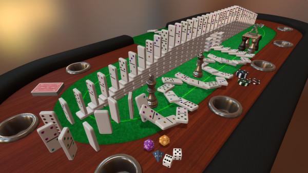 Buy Tabletop Simulator Steam Key 1