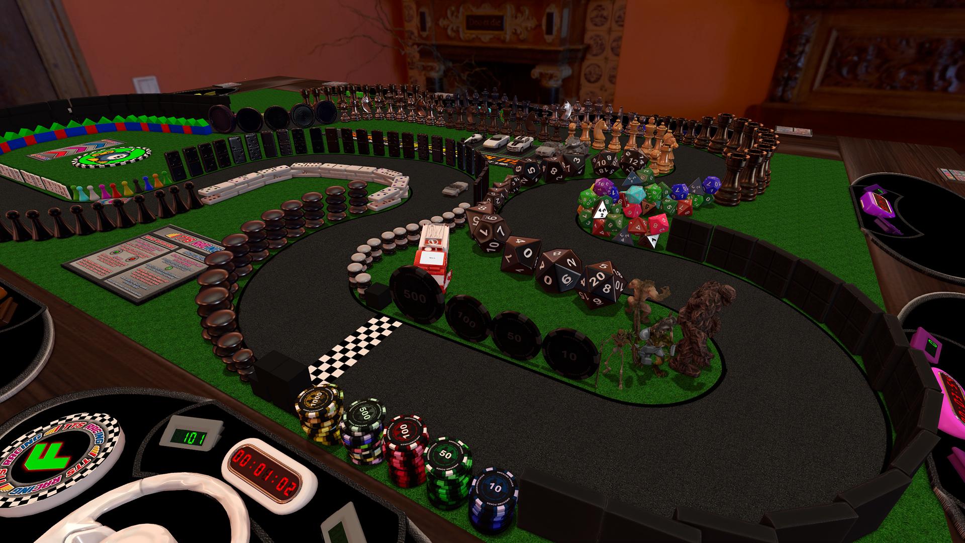 rencontres Sims giochi