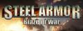 Steel Armor: Blaze of War-game