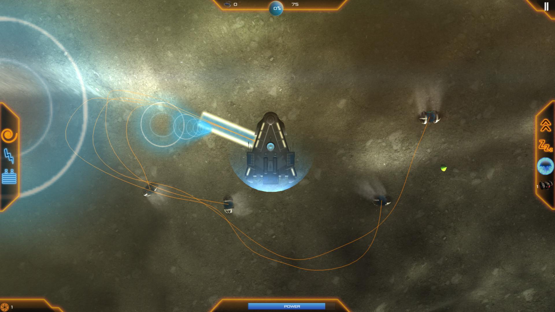 com.steam.286440-screenshot