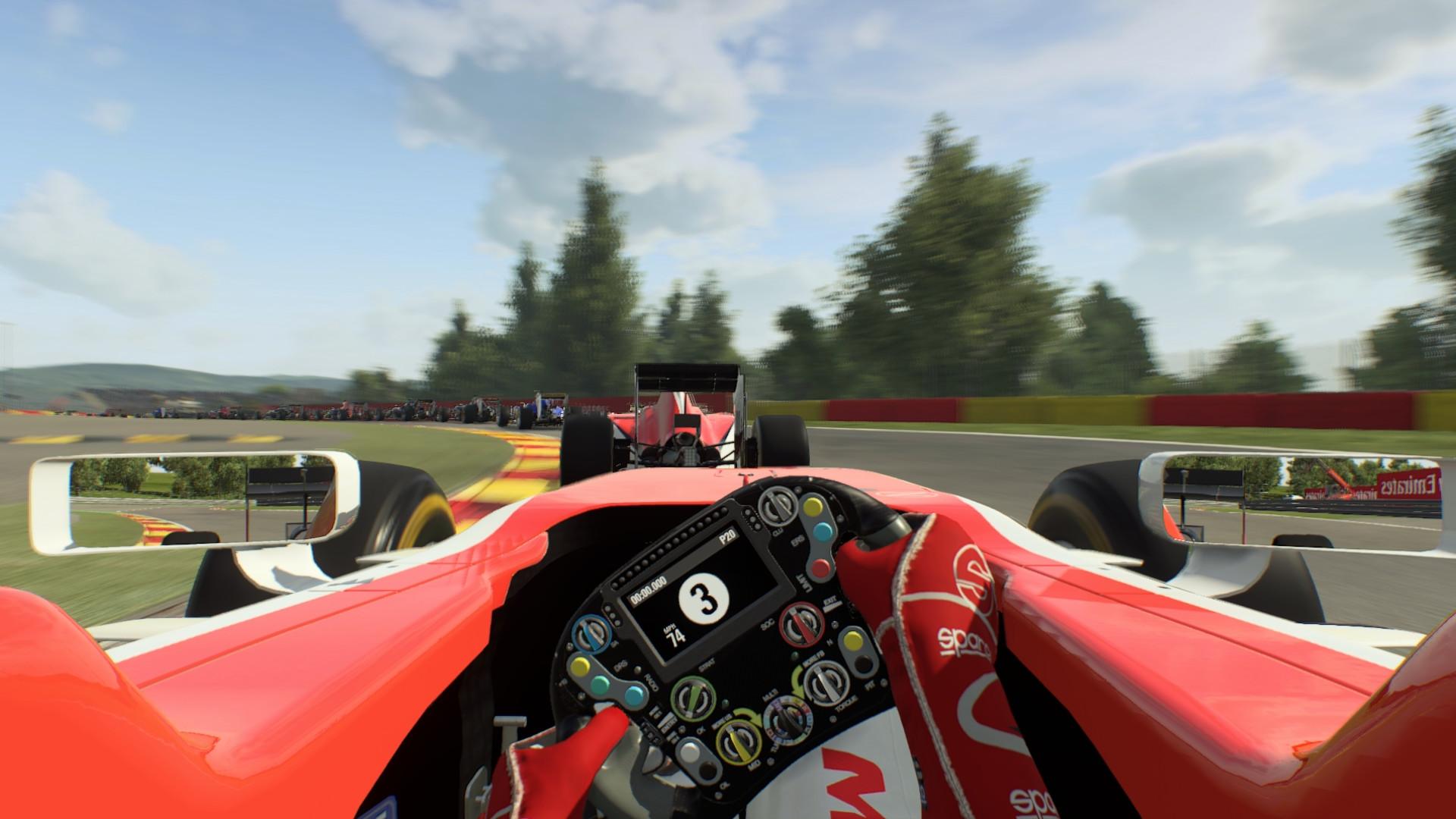 com.steam.286570-screenshot