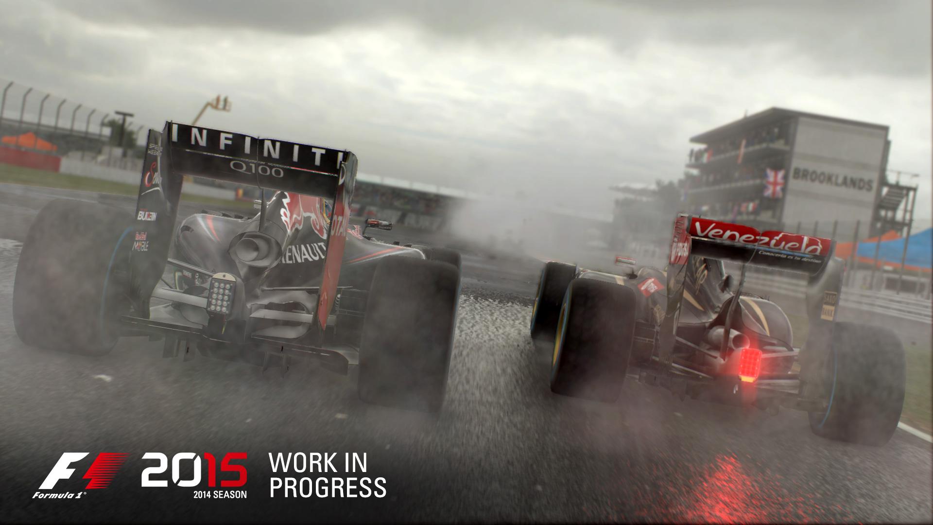 F1 2015 ESPAÑOL PC Full (CPY) + UPDATE v1.0.19.5154 + REPACK 2 DVD5 (JPW) 7
