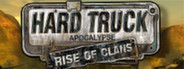 Hard Truck: Apocalypse Rise Of Clans / Ex Machina: Meridian 113