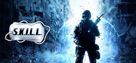 S.K.I.L.L. - Special Force 2 (Shooter)