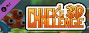 Chuck's Challenge 3D: Soundtrack & DLC