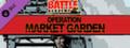 Battle Academy : Operation Market Garden-dlc