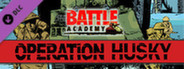 Battle Academy : Operation Husky