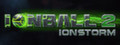 Ionball 2 : Ionstorm-game