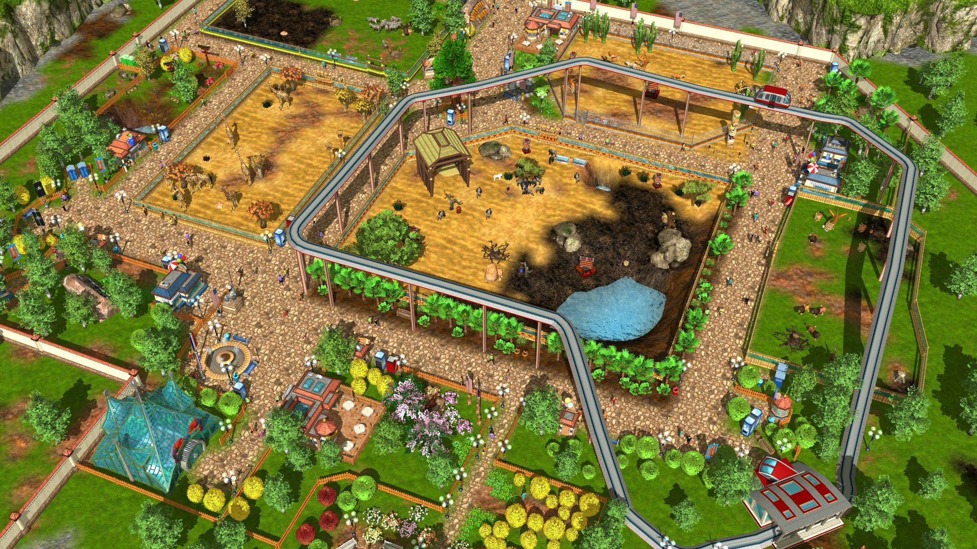 Home Design Game Download Free Wildlife Park 3 On Steam