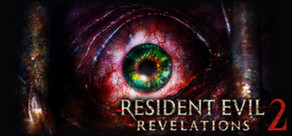 Resident Evil Revelations 2 / Biohazard Revelations 2 cover art