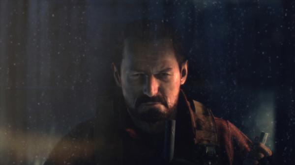 Resident Evil Revelations 2 / Biohazard Revelations 2