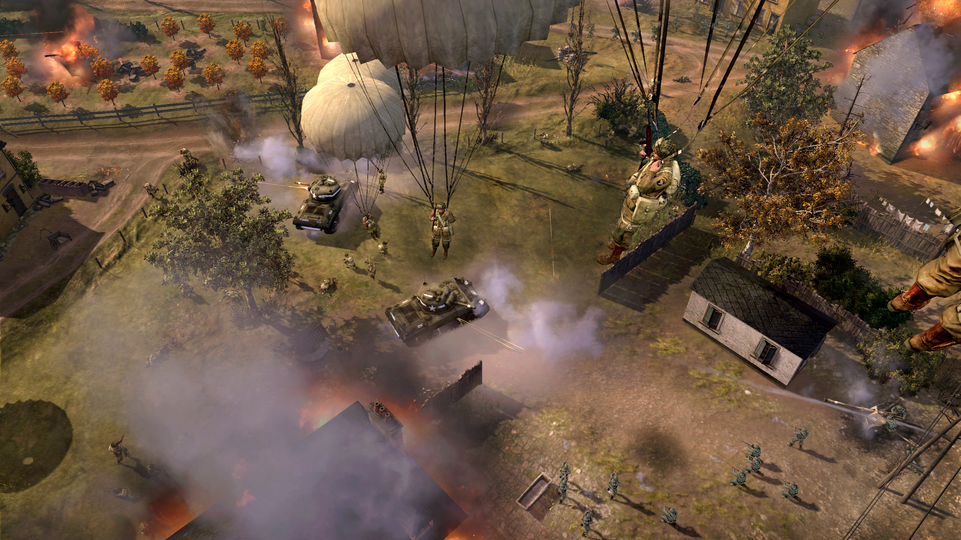 Coh 2 Case Blue : Case blue free online videos best movies tv shows faceclips