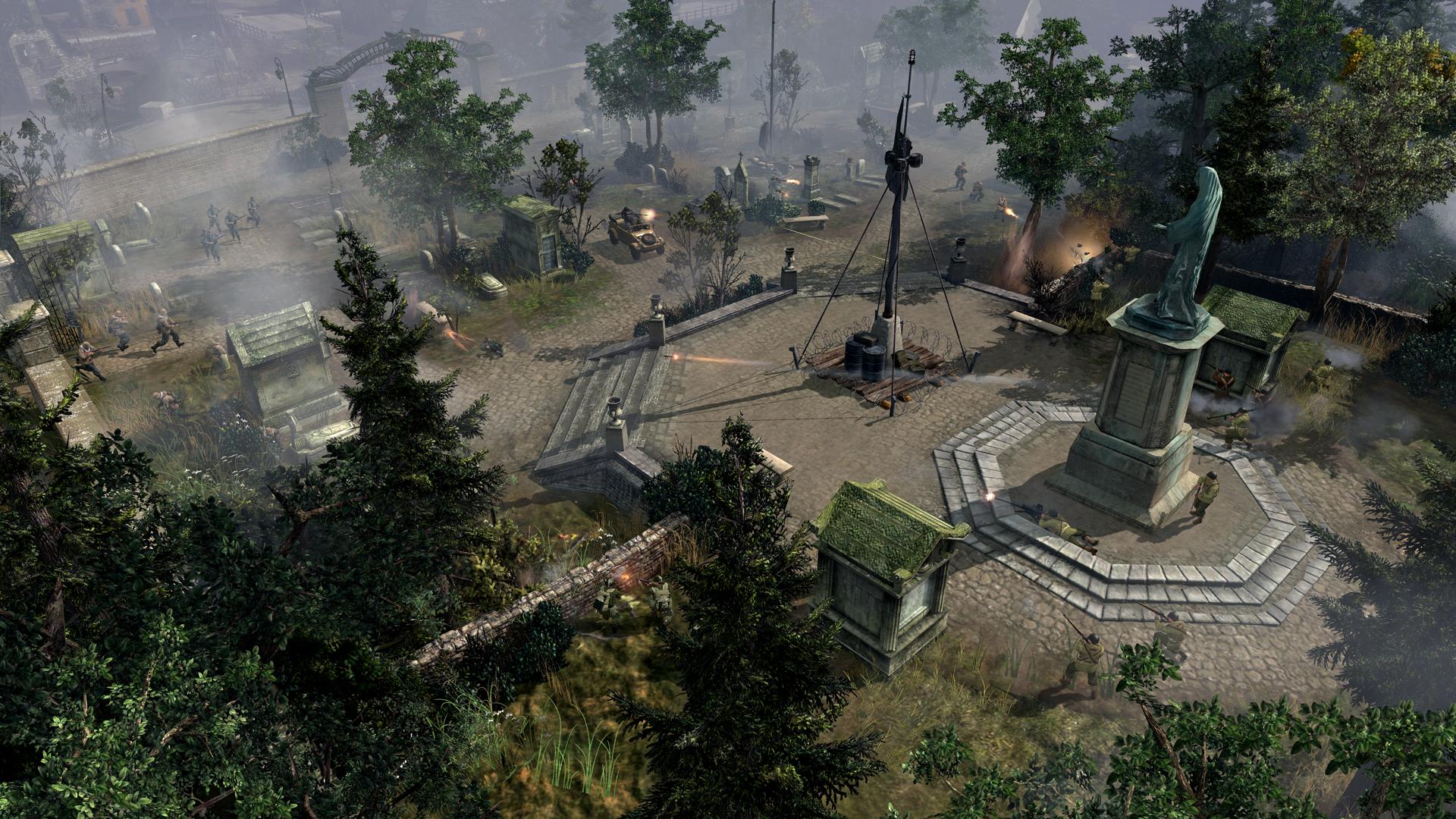 com.steam.287371-screenshot