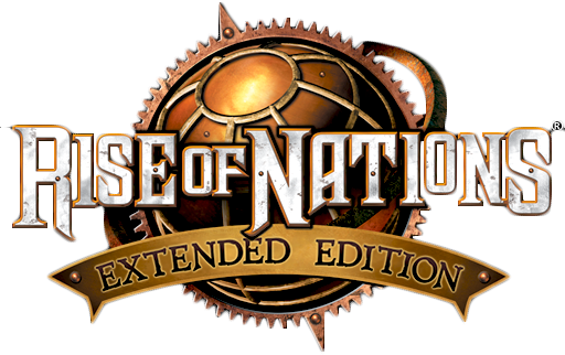 Rise of Nations: Extended Edition - Steam Backlog