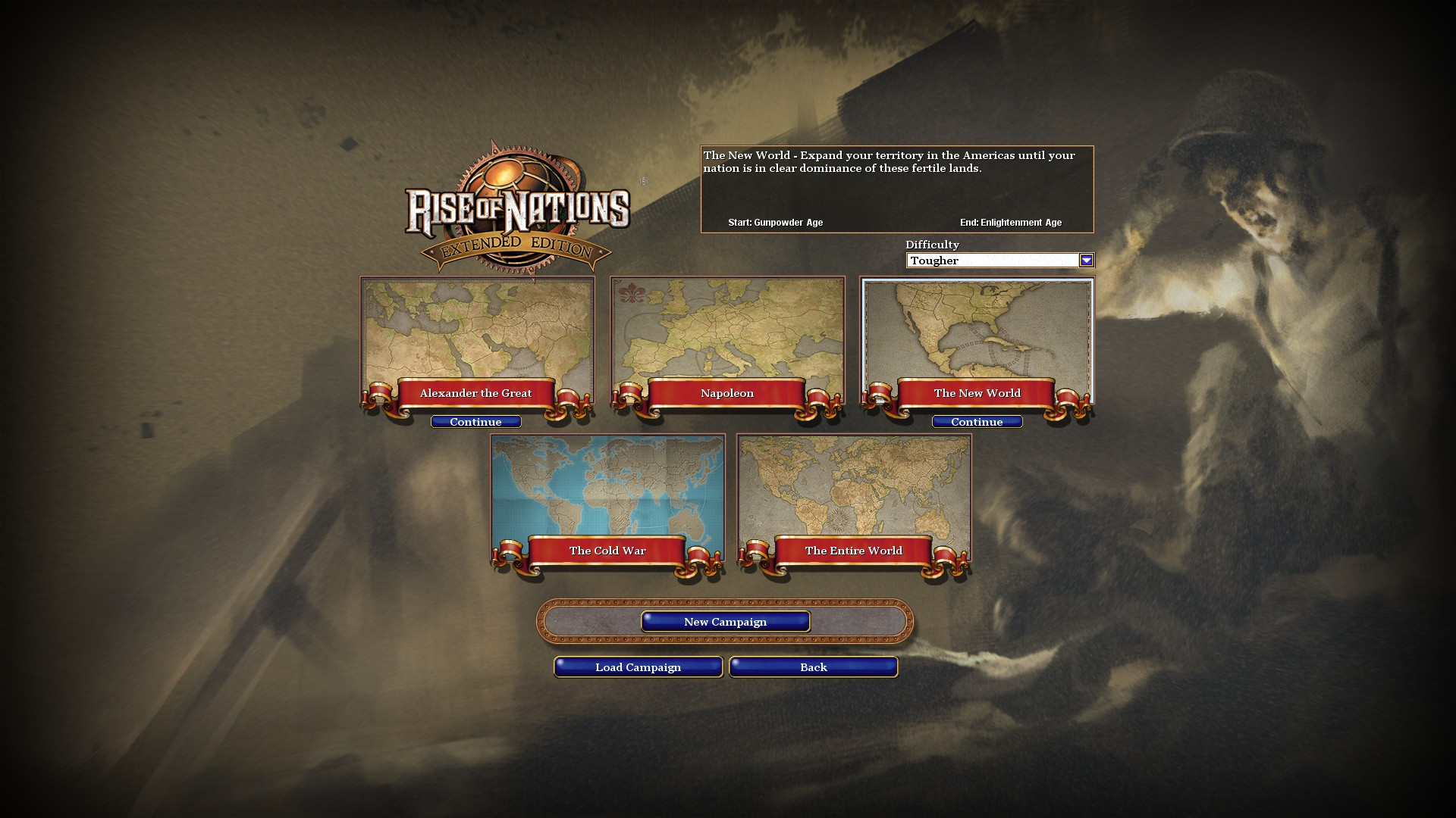 rise of nations thrones and patriots download iso