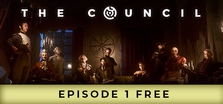 The.Council.Episode.3-CODEX