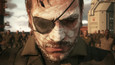 Metal Gear Solid V: The Phantom Pain picture10