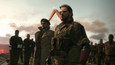Metal Gear Solid V: The Phantom Pain picture7