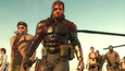 Metal Gear Solid V: The Phantom Pain picture22