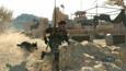 Metal Gear Solid V: The Phantom Pain picture12