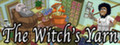 The Witch's Yarn-game
