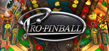 The 10 Best Pinball Videogames :: Games :: Lists :: Paste |Pinball Top View